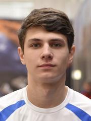 Дмитрий (Осинкин)