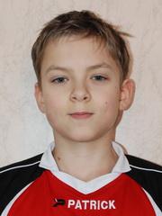 Дмитрий  (Икшаков )