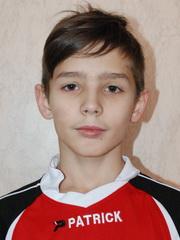 Дмитрий  (Курносов)