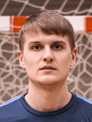 Кирилл (Карпов)