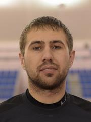 Павел (Смирнов)