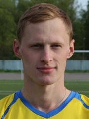 Владислав (Беляев)