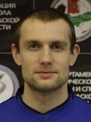 Андрей  (Кириков )