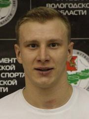 Владислав (Колтунов)