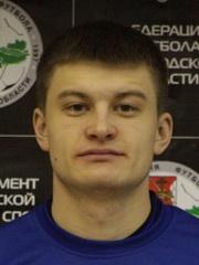 Дмитрий (Лапин)