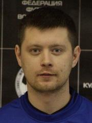 Валерий (Легкодымов)