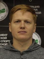 Евгений Александрович (Смирнов )