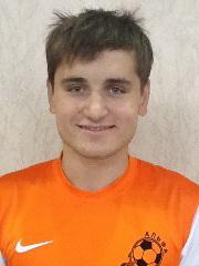 Андрей (Миронов)