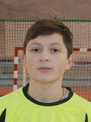 Егор (Абрамов)
