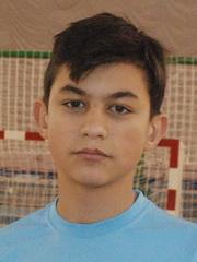 Кирилл (Куров )