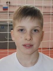 Сергей (Клюкин)