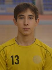 Алексей  (Дмитриев)