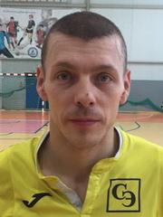 Сергей (Виряскин)