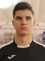 Владислав (Гасюков)