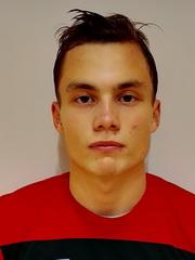 Александр  (Федянов)