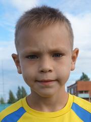Кирилл (Евдокимов)