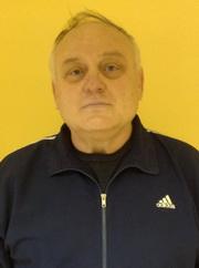 Владимир Алексеевич (Чернов)