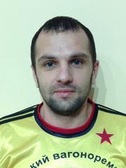 Андрей (Опанасюк)