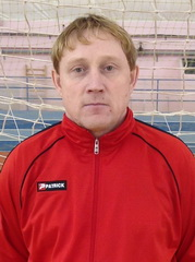 Сергей Юрьевич (Гречухин)