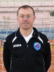 Николай Константинович (Сергеев)