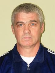 Владимир Викторович (Кайшев)