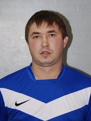 Антон (Маслов)