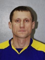 Владимир (Белавин)