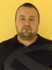 Павел Николаевич (Кузнецов)