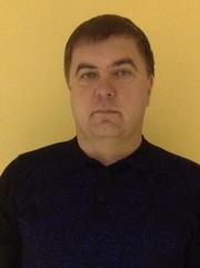 Андрей Юрьевич (Никонов)