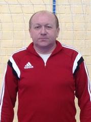 Вячеслав Юрьевич (Кундин)