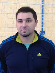 Александр Хвичиевич (Мешвелиани)