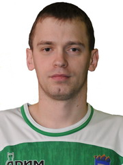 Алексей (Чебынкин)