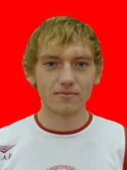 Сергей (Кузнецов)
