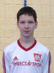 Николай (Селяков)