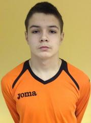 Дмитрий (Архипов)