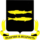 ФК Переславль 13 (Переславль)