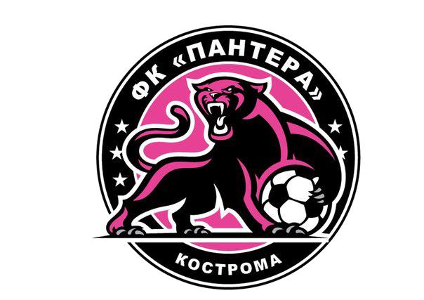 Пантера 08-09д (Кострома)