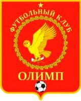 ДЮСШ 5-Олимп 07-08 (Ново-Талицы)