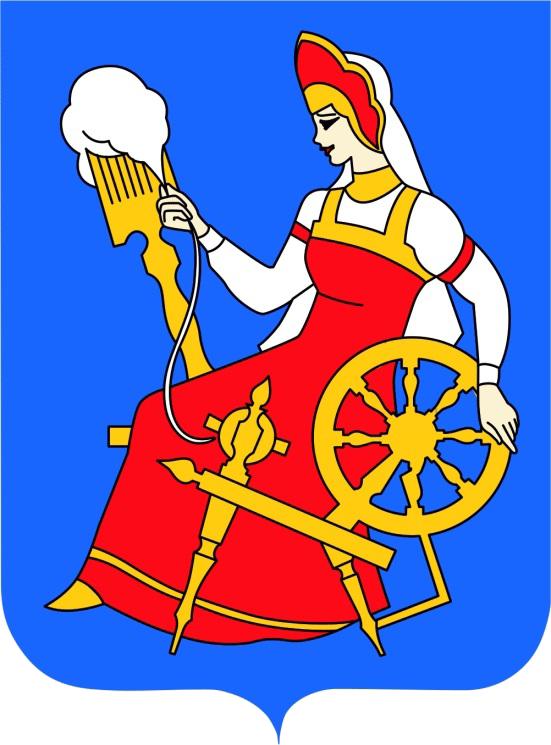 Иваново (Иваново)