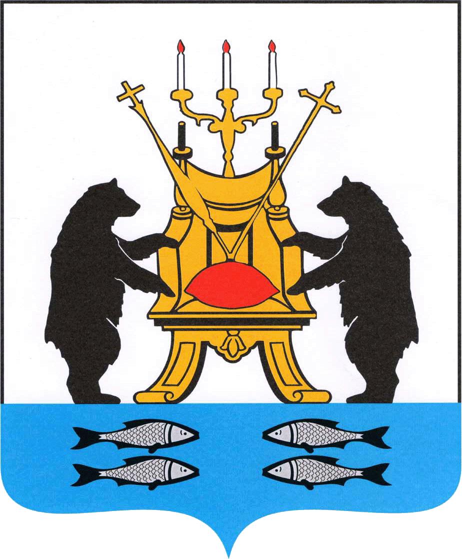 Великий Новгород (Великий Новгород)