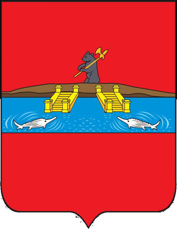 Рыбинск (Рыбинск)