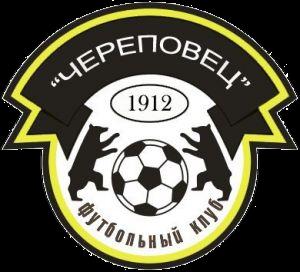 ФК Череповец-11 (Череповец)