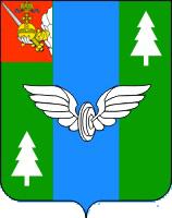 Эль Классико 07 л (Вологодская область)
