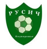 Русич 08 (Подпорожье Ленинградская обл.)
