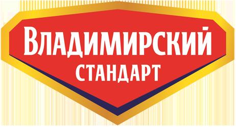 ЖФК Владимирский стандарт - к (Владимирская область)