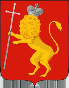 ВСК 03-04 (Владимир)