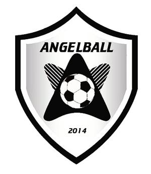 Ангелболл 09 (Вологда)