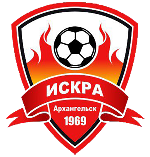 Искра (Архангельск)