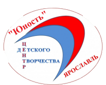 Россияне 11 к (Ярославль)