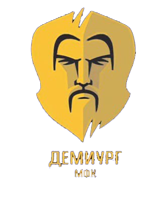 Демиург (Ярославль)